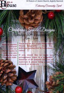 christmas-table-designs