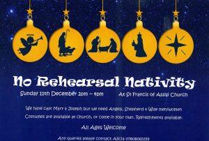 no-rehearsal-nativity